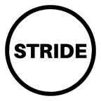 Stride srls - Wordpress freelancer Toscane