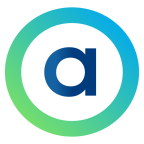 aniracode - Javascript freelancer Bilbao