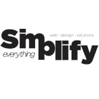 Simplify Everything OG - Anglais freelancer Tyrol