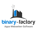 binary-factory GbR Haase & Pata - PhpStorm freelancer