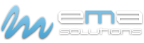 eMa solutions - ASP.NET freelancer Milan