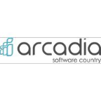 Arcadia - AJAX freelancer Finlande