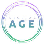 DIGITAL AGE SRL - Oracle freelancer Roma