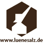 lünesalz. | agentur für kommunikation - Quark Xpress freelancer Arrondissement de harburg