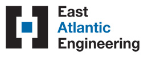 East Atlantic Engineering - Rédaction financière freelancer Lisbonne