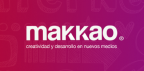 makkao - Flex freelancer Catalonia