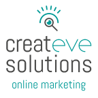 Createve Solutions - Online Marketing e.U. - Tourisme freelancer