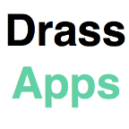 Drass Apps - PHP freelancer Valencia