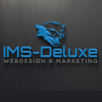 IMS-Deluxe - PHP freelancer Baviere