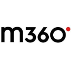 M360TECH -  freelancer Tanzanie