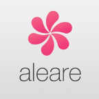 aleare design - Joomla freelancer Uruguay