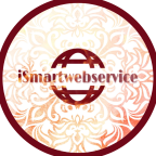 i Smart Web Service - Bengali freelancer