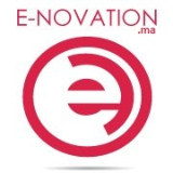 E-novation.ma
