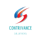 Contrivance Solutions - PHP freelancer