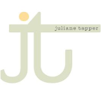 tappermedien - Juliane Tapper - Marketing freelancer Halle