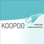 koopoo - CorelDRAW freelancer