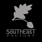 SouthEast Factory - Quark Xpress freelancer Provincia di pescara
