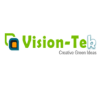 Vision-Tek - Arabe freelancer