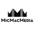 MicMacMedia GmbH - Animation freelancer Oberbayern