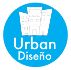 Urban Diseño - Microsoft Outlook freelancer Iztacalco