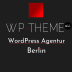 WP-THEME e.U. - Wordpress freelancer