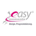 easymoments -  freelancer Allemagne
