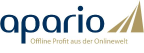 Apario Media GmbH - SEO freelancer Cassel