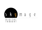 Skymage - Divertissement freelancer Toscane