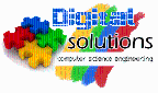 Digital Solutions - Javascript freelancer Abruzzes