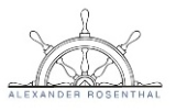 Alexander Rosenthal Consulting