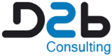 D2B Consulting