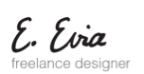 Edu Evia Freelance Designer - Quark Xpress freelancer Barcelona