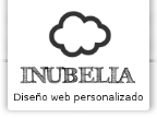 Inubelia - C freelancer El bages