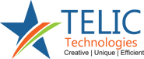 Telic Technologies - Joomla freelancer Danemark