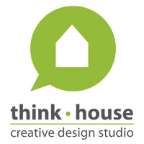 thinkhouse - 3D freelancer Vicence