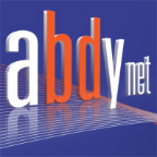 Abdynet - Design de couverture freelancer Catalonia