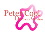 peter cool