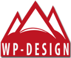 WP-DESIGN.at - Photoshop freelancer Gyor-moson-sopron