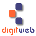Digitweb - PHP freelancer Puebla