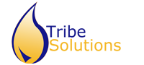Tribe Solutions - XHTML freelancer Hollande-septentrionale