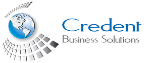 Credent Business Solutions - PHP freelancer Los angeles