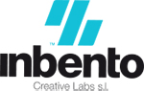 Inbento creative labs,sl - SEM freelancer Girona