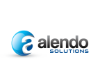 Alendo Solutions - PrestaShop freelancer Suisse