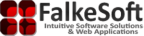 FalkeSoft - Javascript freelancer Aix-la-chapelle