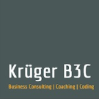 Krüger B3C - Press Releases freelancer Arrondissement de böblingen