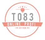 TO83 - HTML freelancer Dorsten