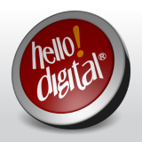 Hello!Digital