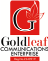GOLD LEAF COMMUNICATIONS ENTERPRISE NIGERIA LIMITED