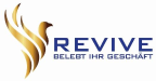 REVIVE GmbH - Direction artistique freelancer District de zurich