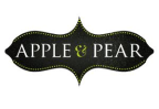 Apple&Pear - Wordpress freelancer Londres